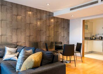 Thumbnail 2 bed flat to rent in Sheldon Square, Paddington Central, Paddington