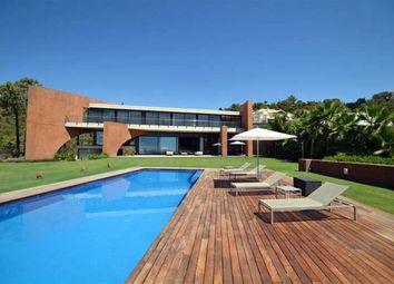 Thumbnail 8 bed villa for sale in Calle Arqueros, 04008 Almería, Almería, Spain