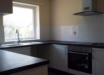 Thumbnail 2 bed property to rent in Musgrave Road, Hockley, Birmingham