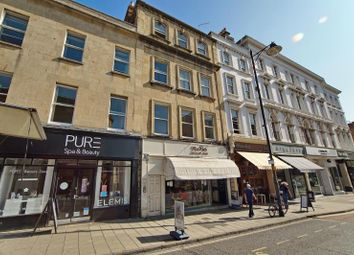 Thumbnail 2 bed flat to rent in Park Street, City Centre, Clifton, Bristol