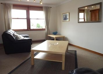 2 bed flat to rent in 52 Fort Street Broughty Ferry, Dundee DD5