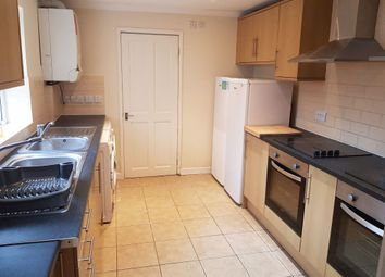 7 bed property to rent in Donald Street, Roath, Cardiff CF24