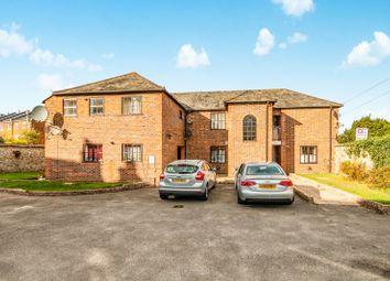 Thumbnail 1 bedroom flat to rent in The Mews, Mead Lane, Bognor Regis