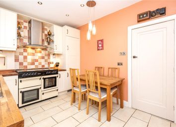 Deighton Lane, Batley, West Yorkshire WF17