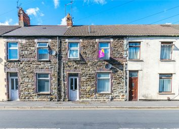 Thumbnail 1 bed flat for sale in Pearl Street, Cardiff, South Glamorgan
