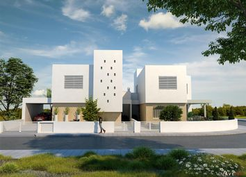 Thumbnail 4 bed villa for sale in Latsia, Nicosia, Cyprus