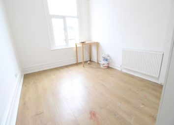 Thumbnail Room to rent in Crossway, Dalston