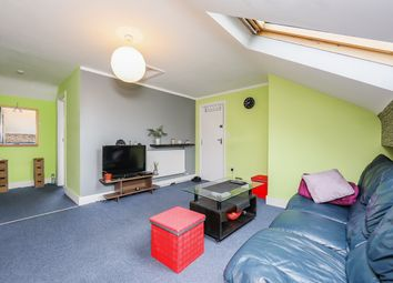 Thumbnail 1 bed flat for sale in Fortune Gate Road, London