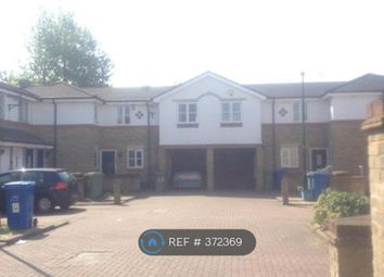 Thumbnail 3 bed semi-detached house to rent in Argyle Way, London