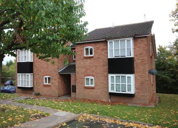 Thumbnail 1 bedroom flat for sale in Ragees Road, Kingswinford