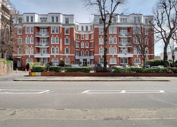 Thumbnail 3 bed flat for sale in Addison House, London, London