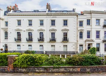 Thumbnail 3 bed flat for sale in Montpelier Crescent, Brighton, 7 Dials