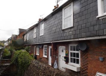Thumbnail 1 bed terraced house for sale in Farnham, Surrey