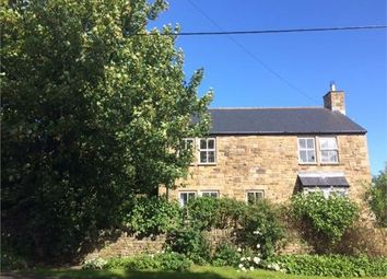 Thumbnail 4 bed detached house for sale in Splitty Lane, Catton, Allendale, Northumberland.