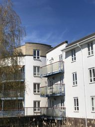 Thumbnail 2 bed flat to rent in Parklands Place, Bicester