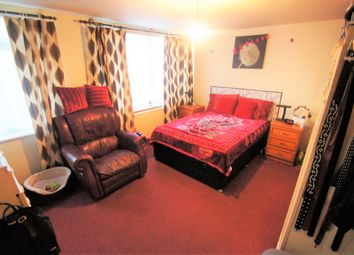 Thumbnail 1 bed flat for sale in Foleshill Road, Coventry
