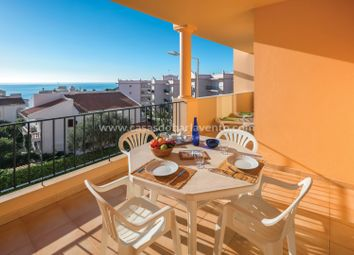 Thumbnail Apartment for sale in 8600 Luz, Portugal