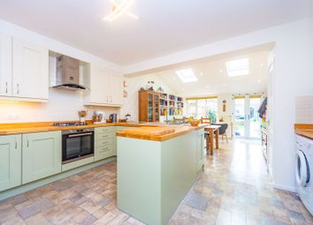 Thumbnail 2 bed terraced house for sale in Luton Road, Dunstable