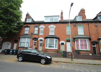 6 bed property for sale in Saxby Street, Leicester LE2