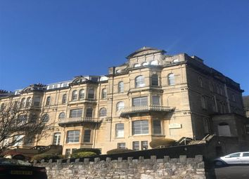 Thumbnail 1 bed flat to rent in The Highbury, Atlantic Road, Weston-Super-Mare
