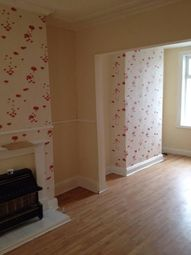 Thumbnail 3 bedroom terraced house to rent in Gee Street, Hull, East Riding Of Yorkshire