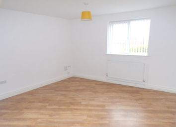 Thumbnail 2 bedroom flat to rent in 227 Prenton Hall Road, Prenton
