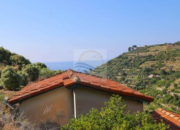 Thumbnail 1 bed cottage for sale in Cornice Dei Due Golfi, Bordighera, Imperia, Liguria, Italy
