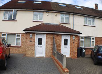 5 bed semi-detached house to rent in Oxford Road, Canterbury CT1