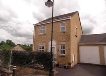 Thumbnail 4 bed property to rent in Foundry Barton, Frome, Somerset