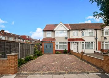 5 bed property for sale in Mornington Road, Greenford UB6
