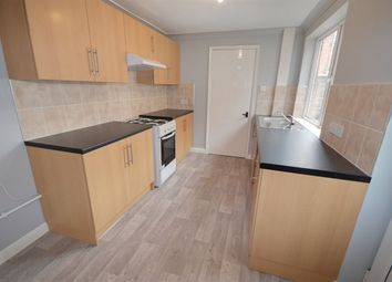 Thumbnail 3 bed terraced house to rent in Alexandra Street, Goole