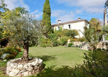 Thumbnail 5 bed property for sale in Midi-Pyrénées, Gers, Bives