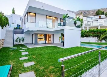 Thumbnail 5 bed villa for sale in Benalmádena, Málaga, Spain
