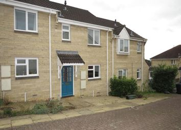 2 bed property to rent in Webb Close, Pewsham, Chippenham SN15