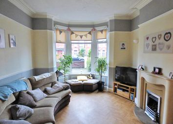 Thumbnail 3 bed semi-detached house for sale in Cypress Road, Southport