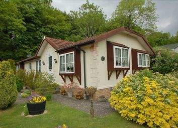 Thumbnail 2 bedroom property for sale in Clanna, Alvington, Lydney