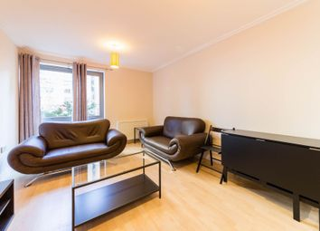 Thumbnail 1 bedroom flat to rent in Trentham Court, Victoria Road, London