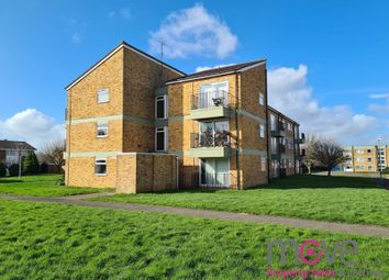 Thumbnail 1 bed flat for sale in Golden Vale, Churchdown, Gloucester