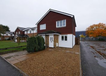 1 bed end terrace house to rent in Cleveland Park, Stanwell, Staines TW19