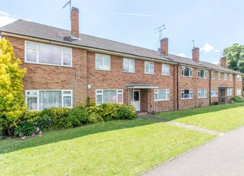 2 bed maisonette for sale in Hempstead Road, Watford WD17