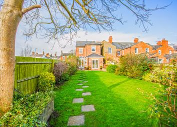 4 bed detached house for sale in Station Road, Winslow, Buckingham MK18