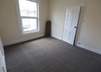 Thumbnail 3 bedroom terraced house to rent in De Burgh Street, Dover