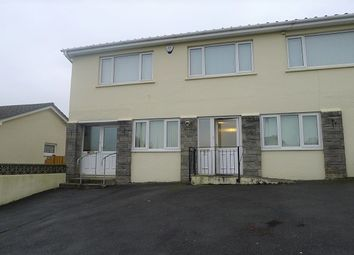 Thumbnail 5 bed flat to rent in Bowden Road, Ipplepen, Newton Abbot