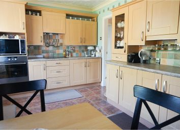 Thumbnail 3 bed semi-detached house for sale in Wellfield Road, Alridge