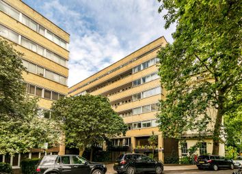 Thumbnail 2 bed flat for sale in Porchester Square, Bayswater
