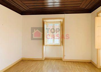 Thumbnail 6 bed detached house for sale in Foz Do Arelho, Caldas Da Rainha, Leiria
