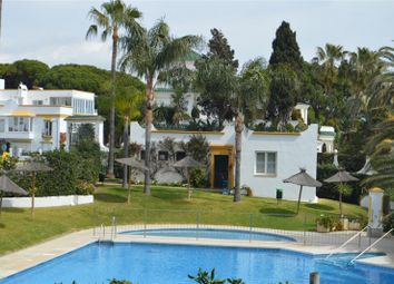 Thumbnail 5 bed town house for sale in Marbellamar, Marbella Golden Mile, Malaga, Spain