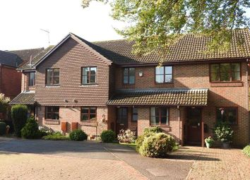 Thumbnail 2 bed terraced house for sale in Ashdale, Bookham, Leatherhead