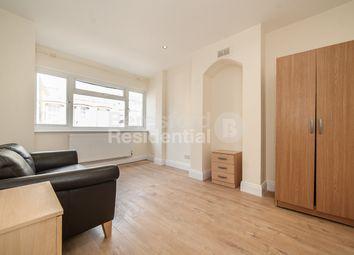 Thumbnail 3 bed flat to rent in Mitcham Lane, London