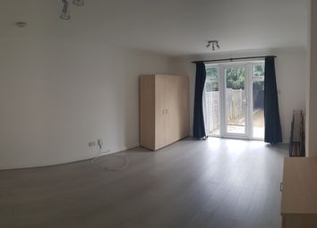 Thumbnail 4 bed semi-detached house to rent in Wenlock Gardens, Hendon